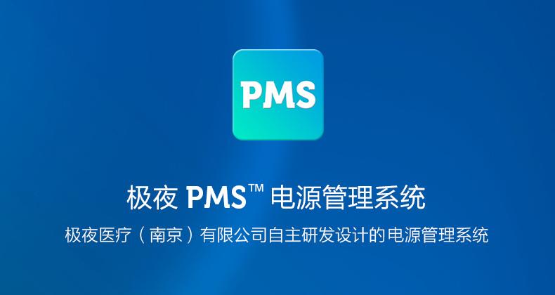 腾讯分分彩官方网站图片